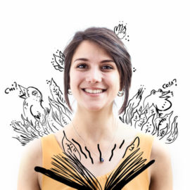 Veronica Malatesta